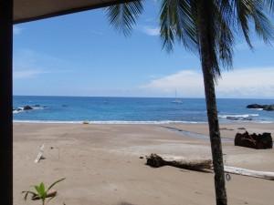 Isla de Cano Holiday!